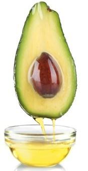 Avocado Dripping Oil