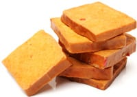 Tofu Marrone