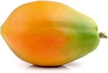 Tutta la papaia